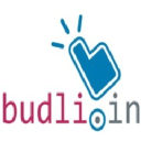 Budli Internet Pvt. Ltd. logo