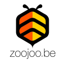 Zoojoo.be logo