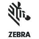 Zebra Technologies logo