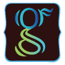 Gunadhya Software Solutions logo