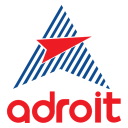 Adroit Corporate Services logo