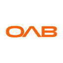OAB STUDIOS SOFTWARE PVT. LTD. logo