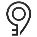 Greyloft logo