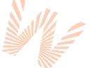 white hope info systems pvt ltd logo
