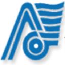 Arya.ai logo