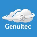 Genuitec, LLC logo