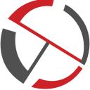 Waggonstation logo