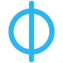 Phynart logo