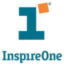 InspireOne (TMI, IBM, TACK) logo