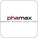 phamax logo
