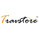Travstore Travel Management logo