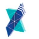 Ixsight Technologies Pvt Ltd logo