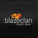 BlazeClan Technologies Pvt Ltd logo