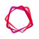 Livspace logo