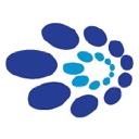 Webyog, Inc. logo