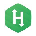 HackerRank logo