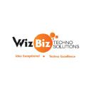 wizbiz techno solutions llp logo