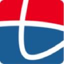 tCognition Inc. logo
