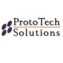 ProtoTech Solutions, Pune logo
