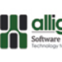Alligator Software India Pvt Ltd logo