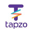 Tapzo logo