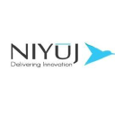 Niyuj - Delivering Innovation logo