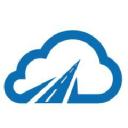 smartShift Technologies logo