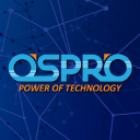 Osprosys Software Pvt Ltd logo