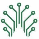 FlyNava Technologies logo