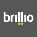 Brillio Technologies Pvt Ltd logo