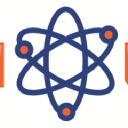 Fission Labs logo