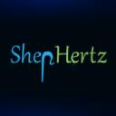 ShepHertz Technologies logo
