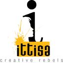 Ittisa logo