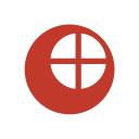Scanova logo