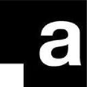 Anibrain logo