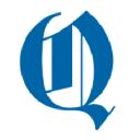 Quintype, Inc logo