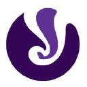 Purple Squirrel Eduventures Pvt. Ltd. logo