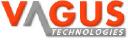 Vagus Technologies logo
