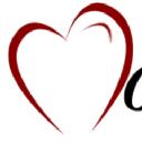 MOCDOC,PRODUCT OF YRO SYSTEMS PVT LTD, CHENNAI logo
