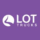 LOTrucks.com logo