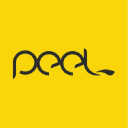 Peel Technologies Inc logo
