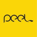 Peel Technologies Inc logo