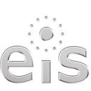 EIS TEHCNOLOGIES logo