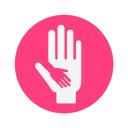 Parentlane.com logo