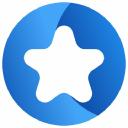 Codilar logo