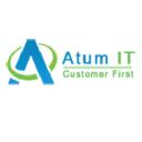 Atum ITS logo