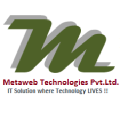 Metaweb Technologies Pvt. Ltd. logo