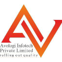 Avologi Infotech Pvt Ltd logo