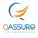 QAssure Technologies logo