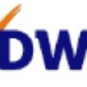 Dream Weavers logo